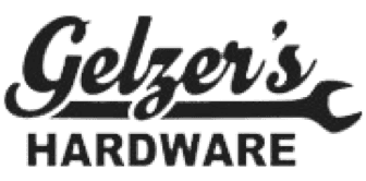 Gelzer & Son Hardware Inc.