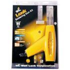 Wall Lenk 90W 850 F Max Soldering Gun Kit Image 2